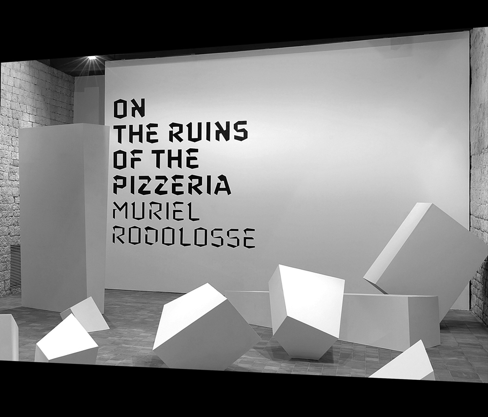 On_the_ruins