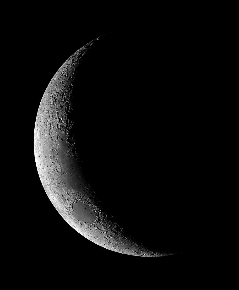 SV_lune