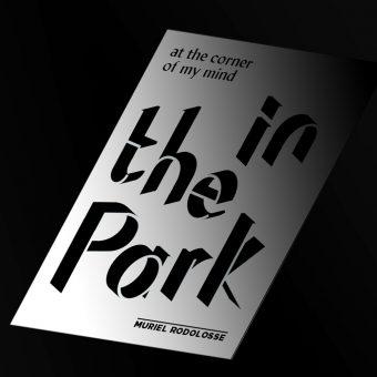 SV_the_park1-e1517510460552