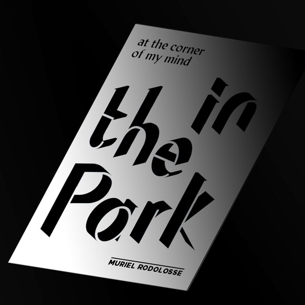 SV_the_park1
